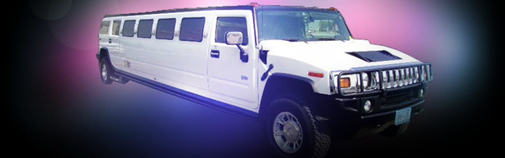 Limos for casinos